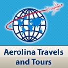 Aerolina Travels and Tours Pvt. Ltd.