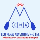 Eco Nepal Adventure Pvt. Ltd.