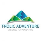 Trekking, tour, easy and adventure travel activities in Nepal and south Asia with Frolic Adventure.