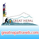 Great Nepal Treks and Expedition