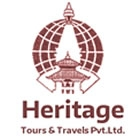 Best Travel Agency in Nepal