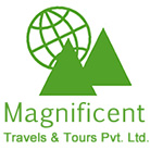 Magnificent Travels and Tours Pvt. Ltd