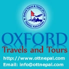 Oxford Travels and Tours