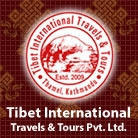 TIbet International Travels and Tours Pvt. Ltd.