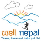 Well Nepal Travel, Tours and Treks Pvt. Ltd.