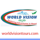 World Vision Tours and Travels